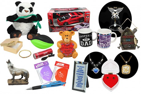A sneh collection gift items httpfunservicessitesdefaultfiles negle Images